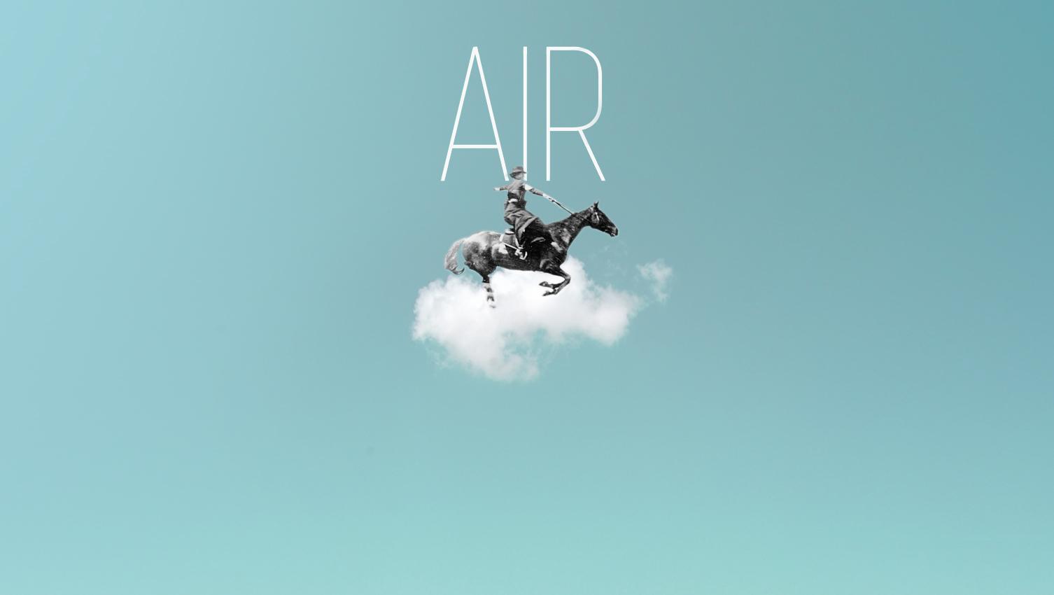 Air_slides