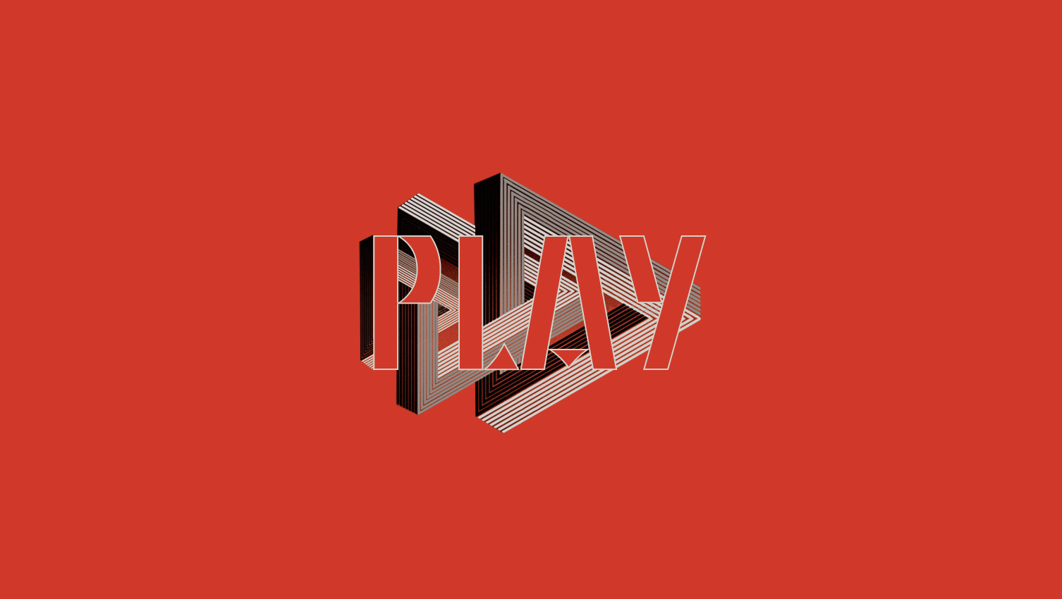 Play2