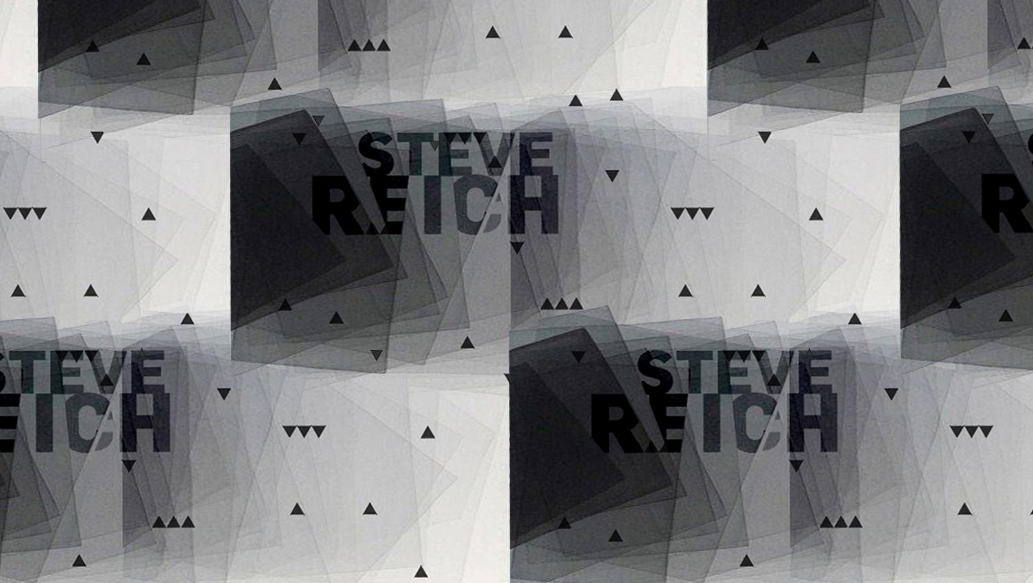 ReICH_Slide